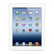 Apple iPad 3 16 Gb Blanco Wifi