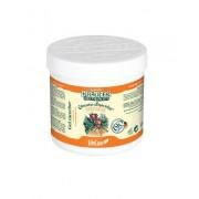 Gel antiinflamator Gheara dracului cu plante BIO 250 ml