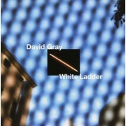 David Gray - White Ladder (0685738298327) (1 CD)