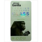 ARCHAIC Gorilla Premium Tempered Glass Screen Protector For HTC DESIRE 826