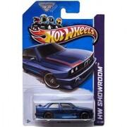 Hot Wheels 2013 HW Showroom 92 BMW M3 172/250