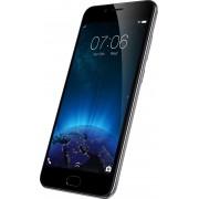 Vivo V5 (Space Grey, 32 GB)(4 GB RAM)