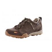 VAUDE Grounder Ceplex Low II - Chaussures de randonnée Femme - m Chaussures de randonnée & trekking