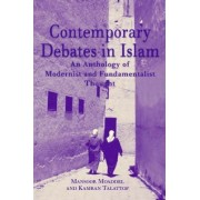 Contemporary Debates in Islam by Na Na