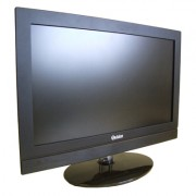"LED Monitor 19"" - VGA, DVI, HDMI, BNC, reproduktory"