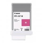 Océ - LFM450 - Film Contraste opaque blanc - 123µ 0,914 x 100m