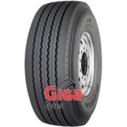 Michelin XTE 2 ( 11 R22.5 142J )