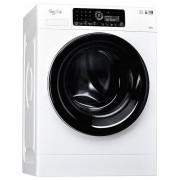 Whirlpool FSCR 12440 C
