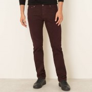 THE KOOPLES Jeans, Herren, Denim, Regular-Fit