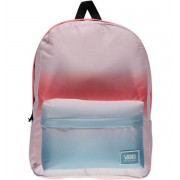 Vans REALM CLASSIC BACKPACK. Gr. One size