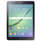 Tableta Samsung Galaxy Tab S2 (2016) T813N : 9.7 inch, Wi-Fi, Android v6.0.1, Octa-Core, 32 GB, 3 GB RAM, 8 MP / 2.1 MP, 5870 mAh - Black