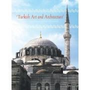 Turkish Art & Architecture by Giovanni Curatola