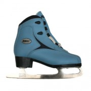 Patine,dama, cu un design modern Head RFG 1