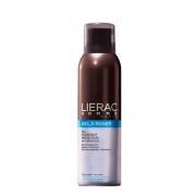 Lierac Homme - Gel Rasage Confort 150ml