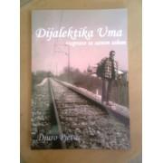 DIJALEKTIKA-UMA