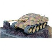 SdKfz 173 Jagdpanther Tank 1/76 Revell Germany