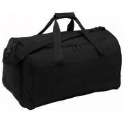 Legend Basic Sports Bag B239