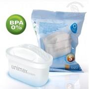 Wkład filtrujący DAFI UNIMAX - pasuje do dzbanków DAFI, Brita MAXTRA