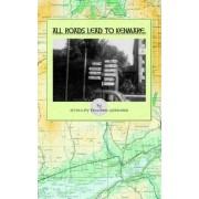 All Roads Lead to Kenmare by Stanley Edward Goddard