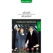 ALCOOLS / ALCOOLURI.