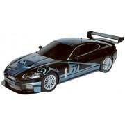 Scalextric 1:32 Jaguar XKR GT3, DPR (C3131)