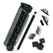 Hp Maintenance Kit For Lj 5000