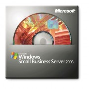 Microsoft-SBS-2003-DEVICE-CAL-5-CLT