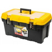 COOLER MASTER MasterKeys Pro L brown switch tastatura (SGK-4070-KKCM1-US)