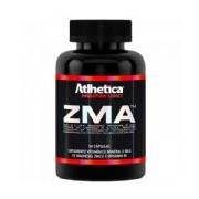 ZMA Evolution Series - 90 cápsulas - Atlhetica