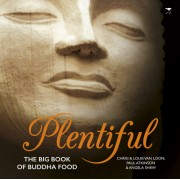 Plentiful: The Big Book of Buddha Food