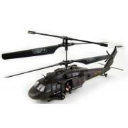 Elicopter YD919 Black Hawk 3CH GYRO