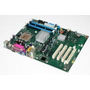 Placa de baza Fujitsu D2156-A Socket LGA775 d2156-s11