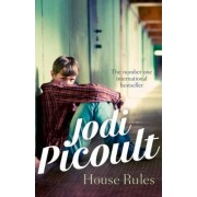 House Rules by Jodi Picoult