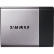 SSD Extern Samsung T3 Series, 1TB, USB 3.1 Type-C