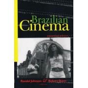 Brazilian Cinema by Randal Johnson