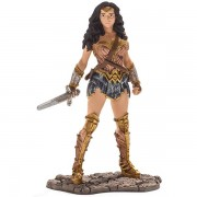 Schleich Wonder Woman