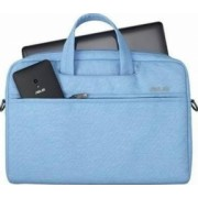 Geanta Laptop Asus EOS 12 Blue