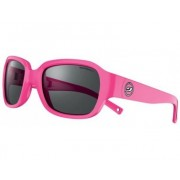 Gafas de sol niño Julbo Diana J461 Lente Spectron 3+ Rosa