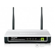 TP-LINK TL-WA830RE 300M Wireless Range Extender
