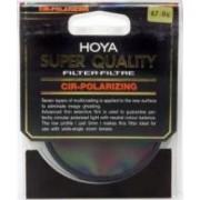 Filtru Hoya Polarizare Circulara HMC Super 72mm