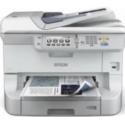 Multifunctionala Epson WorkForce Pro WF-8510DWF Duplex Wi-fi Fax