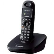 Panasonic KX-TG3600SX Cordless Landline Phone