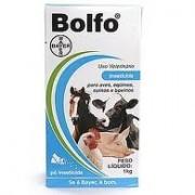 BOLFO (PROPOXUR) - 1kg