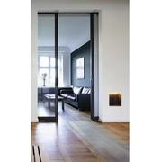 Passatoia in vinile Floortex per moquette e tappeti 70x365 cm R112712EV