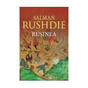 Rusinea Editia a II-a (cartonat)