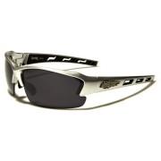 Sportovní sluneční brýle ch136mixc