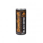 Olimp Dominator Strong Energy Drink 250ml
