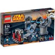 LEGO® Star Wars™ Duelul final Death Star 75093