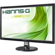 Hannspree Moniteur 24'' LED Hannspree HS243HPB