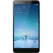 Xiaomi Redmi Note 3 (Dark Grey 32GB) (6 Months Seller Warranty)